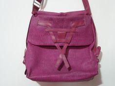 Margenta sling bag