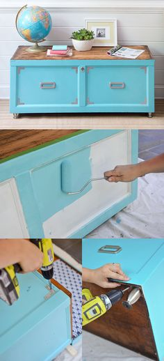 pulls for kitchen cabinets 1000 images about easy diy projects on home 4445