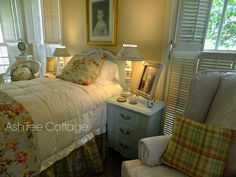 Savvy Southern Style: Wow Us Wednesdays #182