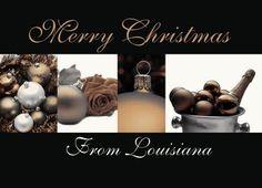 Greeting Card Universe - Search Results for sabbia christmas kansas