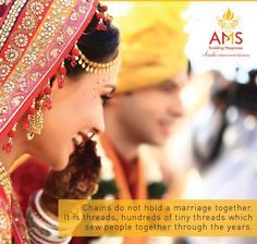 Elite Matrimony Profiles-A Perfect Matching for Marriage!! #matrimonial #elite #delhi #indore #matchmaking #jain #grooms #match #jaipur #raipur #marriage #vaish #mumbai #punjab #kalkatta