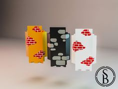 https://flic.kr/p/Djeezv   Classic LEGO Pirates Wall Elements (Corner)   Classic Pirates wall elements I helped to make for MecaBricks.