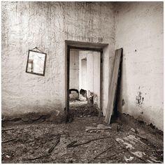 The Broken Mirror Photo par Jose Melim - National Geographic Votre Plan