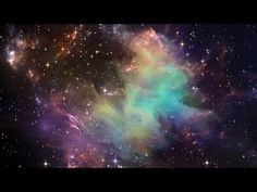 ▶ 10 Incredible Facts about the Galaxy - YouTube