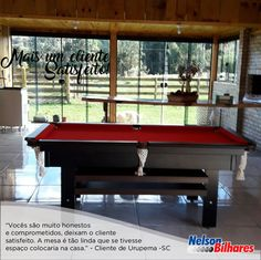 Diy Pool Table, Home Decor, Bumper Pool Table, Physical Intimacy, Log Projects, Ideas, Houses, Furniture, Decoration Home