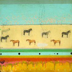 Michael Cutlip - On The Range