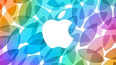 Γεμάτο το Apple event στις 22 Οκτωβρίου από νέα προϊόντα. Ανακοινώθηκαν iPad Air, iPad mini 2, MacBook Pro, Mac Pro και το λογισμικό OS X Mavericks.