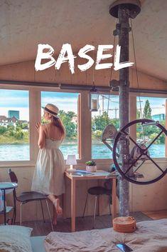 Basel Reisetipps und eine Nacht im Fischergalgen Basel, Diy Skin Care, Skin Care Tips, Diy Beauty Face, Try Your Best, Shrink Pores, Happy Skin, Take A Shower, Skin Care Regimen