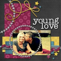 Young_Love_copy