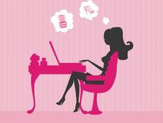 #Webwinkelmarketing | Training | Meer omzet uit jouw webshop | ZOOK.nl