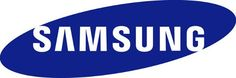 More detail of the Galaxy S IV? | GOILD