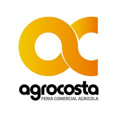 Brand for agricultural trade fair