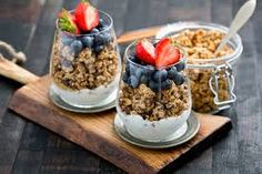 Image result for weetabix healthy