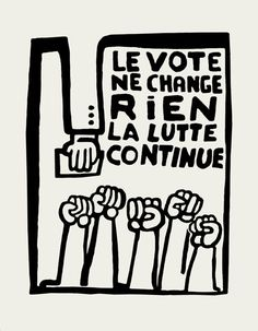 Marie Curie, Steve Jobs, Slogan, Einstein, Protest Posters, Politics Today, Vintage Packaging, Political Art, French Revolution