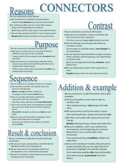 how to write an essay english literature