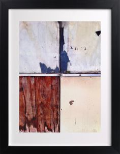 Click to see 'Quadrant' on Minted.com