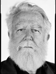James Turrell introduced an art that was not an object but an experience in perception.