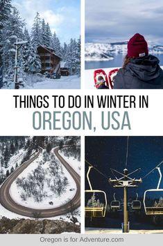 Oregon Travel, Rv Travel, Florida Travel, Travel Info, Canada Travel, Adventure Travel, Travel Destinations, Winter Travel, Holiday Travel