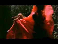 YouTube Bram Stoker's Dracula, Francis Ford Coppola, Holy Night, Mona Lisa, Music, Youtube, O Holy Night, Musica, Musik