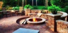 Four Seasons Landscape Management, Inc.