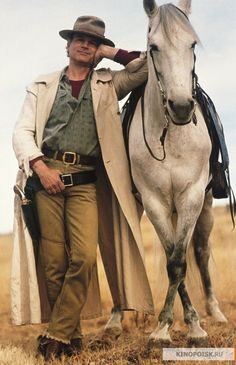 Sabrina Carpenter, Lucky Luke, Bud Spencer, Terence Hill, Tv Westerns, Child Actors, Western Movies, Le Far West, I Love To Laugh