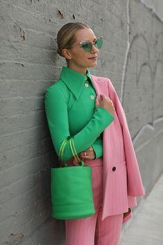 Look Fashion, Spring Fashion, Fashion Outfits, Womens Fashion, Fashion Design, Fashion Trends, Fashion Quiz, 90s Fashion, Vintage Fashion