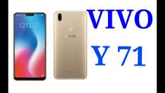 15 Best Vivo Phones images in 2019 | Smartphone, Specs, Buy iphone