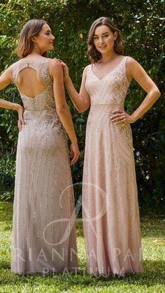 Bridesmaid Dresses, Wedding Dresses, Backless, Bridal, Formal Dresses, Party, Fashion, Bridesmade Dresses, Bride Dresses