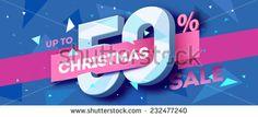 Promotion Fotos, imágenes y retratos en stock | Shutterstock