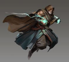 Fantasy concept art, sword and sorcery, character concept, character art, c Fantasy Girl, Fantasy Warrior, Fantasy Rpg, Medieval Fantasy, Dungeons And Dragons Characters, D D Characters, Fantasy Characters, Fantasy Concept Art, Fantasy Character Design