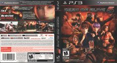 Dead Or Alive 5 Ntsc Cover ***ADDED DISC***-ps3-cover.jpg