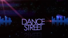 """This is """"Dance Street Band"""" by RAM Entertainment on Vimeo, the home for high quality videos and the people who love them. Neon Signs, Entertaining, Dance, Concert, Street, Dancing, Recital, Concerts, Hilarious"""