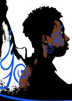 """Saatchi Art Artist Travis Melms; New Media, """"Tribesmen"""" #art"""