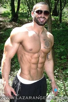 Lazar Angelov - Google Search