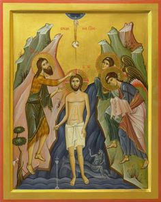 Odilon Redon, Christianity, Catholic, Symbols, Album, Painting, Spirit, Byzantine Art, Saints