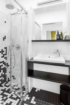 Najlepsze Obrazy Na Tablicy Mała łazienka Mała łazienka