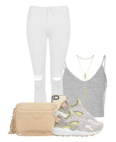 """""""I want to go back to our first conversation."""" by jullianaisabel ❤ liked on Polyvore"""