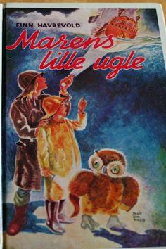 Fin barnebok av Finn Havrevold Reading, Books, Painting, Libros, Book, Painting Art, Reading Books, Paintings, Book Illustrations