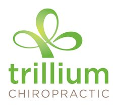 Trillium Chiropractic works with Maximized Living for complete health.