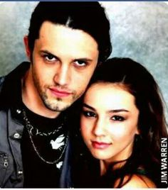 Ethan n Kristina