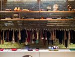 Best children's clothes shops - Shopping - Time Out London