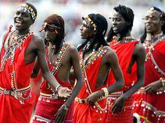 I Chaga (o Chagga), chiamati anche Wachaga, sono un gruppo etnico della Tanzania che vive alle pendici del Monte Kilimangiaro