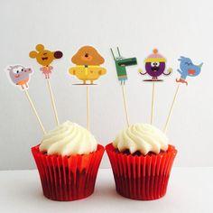 Party Supplies Lolly Loot Bags for sale online Birthday Cake Girls, 1st Boy Birthday, 3rd Birthday Parties, Birthday Ideas, Cumpleaños Diy, Birthday Party Planner, Girl Cakes, Party Themes, Party Ideas