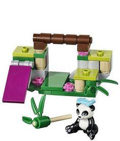 lego friends animals - Pesquisa Google