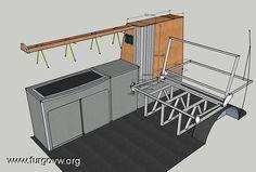 Medidas planos.. mueble lateral y muebles de bricos [VW y Furgos Camper]