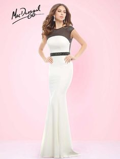 9c665e5e5c1 Flash by Mac Duggal 11007L Flash by Mac Duggal The Ultimate Womans Apparel