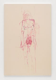 Tracey Emin, Financial Times, A Level Art, Paintings I Love, Art Fair, Figure Drawing, Art Inspo, Portrait, Drawings