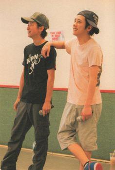 Satoshi × Nino Ninomiya Kazunari, Japan Art, Polo Ralph Lauren, Drama, Handsome, Actors, Guys, Celebrities, Mens Tops