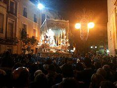 Recogida de la Virgen de los Dolores Chandelier, Ceiling Lights, Explore, Concert, Decor, Santos, Decoration, Chandeliers, Ceiling Light Fixtures