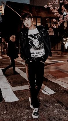 NCT Wallpapers Taeil Nct 127, Nct Taeil, Sims, Nct Yuta, Nct Johnny, Nct Doyoung, Mark Nct, Entertainment, Brown Aesthetic